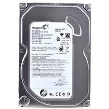 HDD 250GB renew
