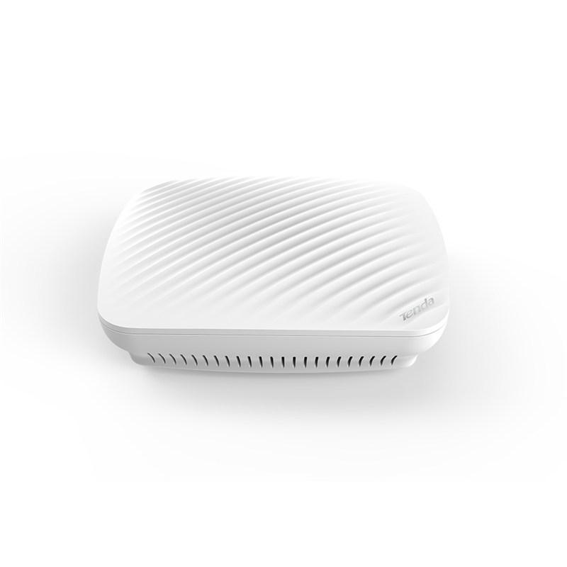 Wireless Access Point ốp trần TENDA i9